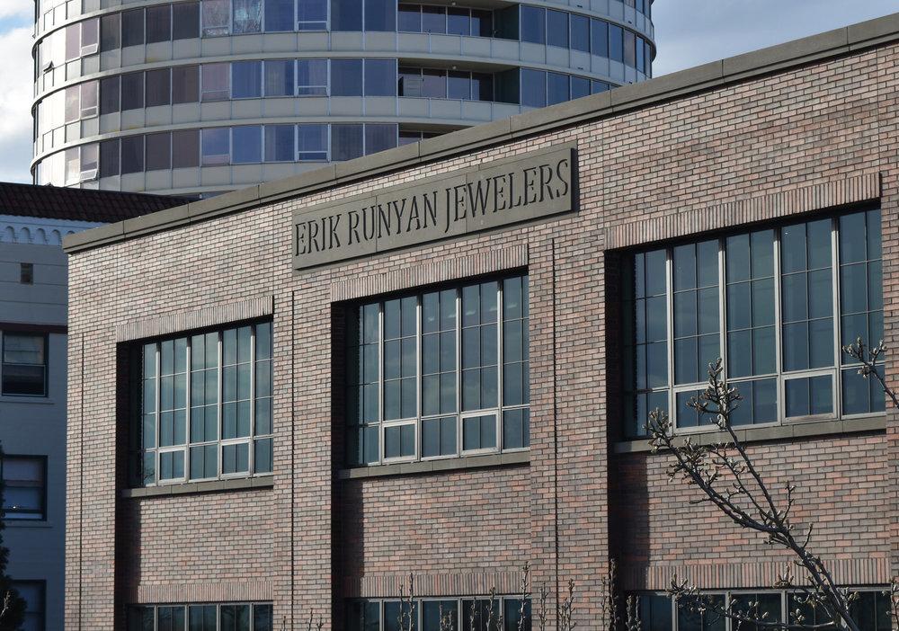ERJ-Building-Sign.jpg