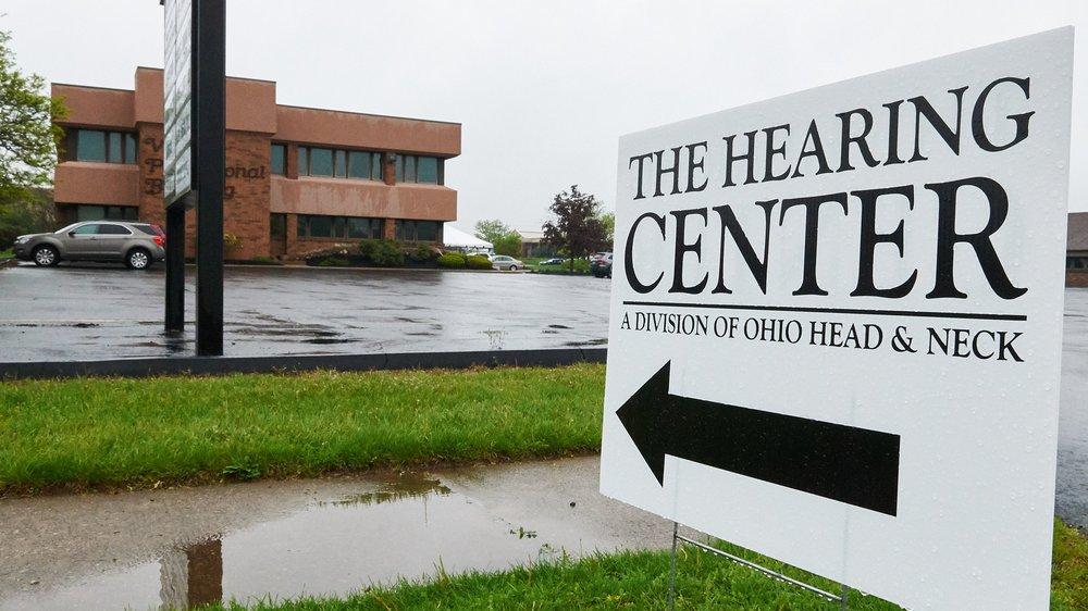 the hearing center_0004.jpg
