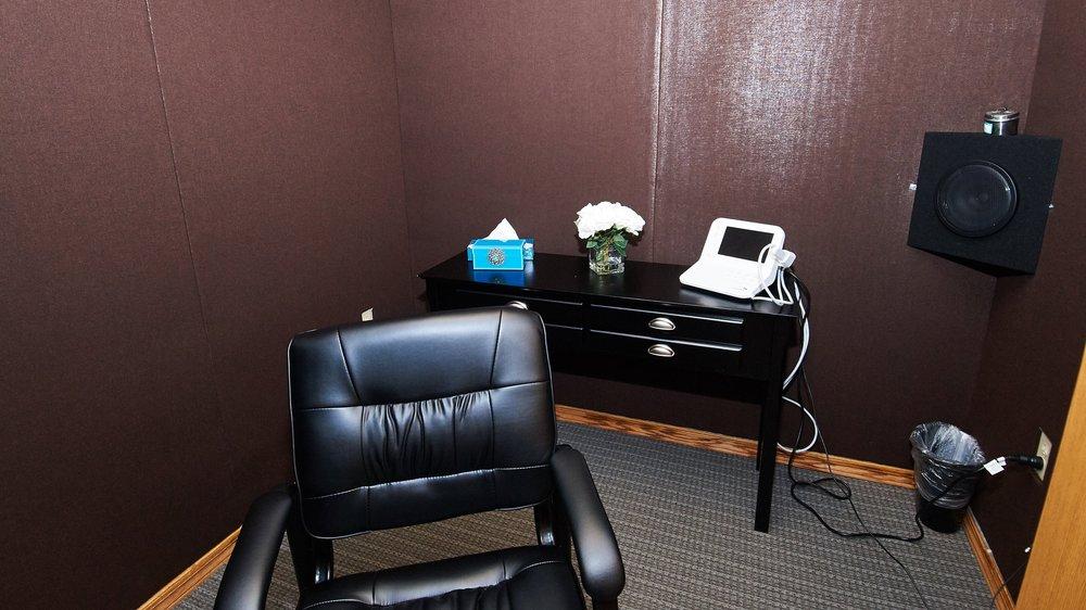 the hearing center_0099.jpg