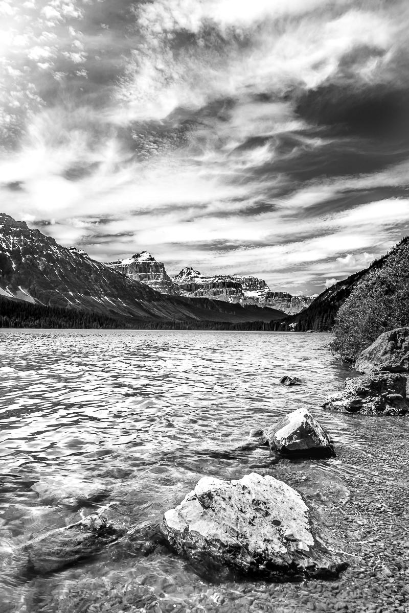 2016.06 CA Banff-3602.jpg