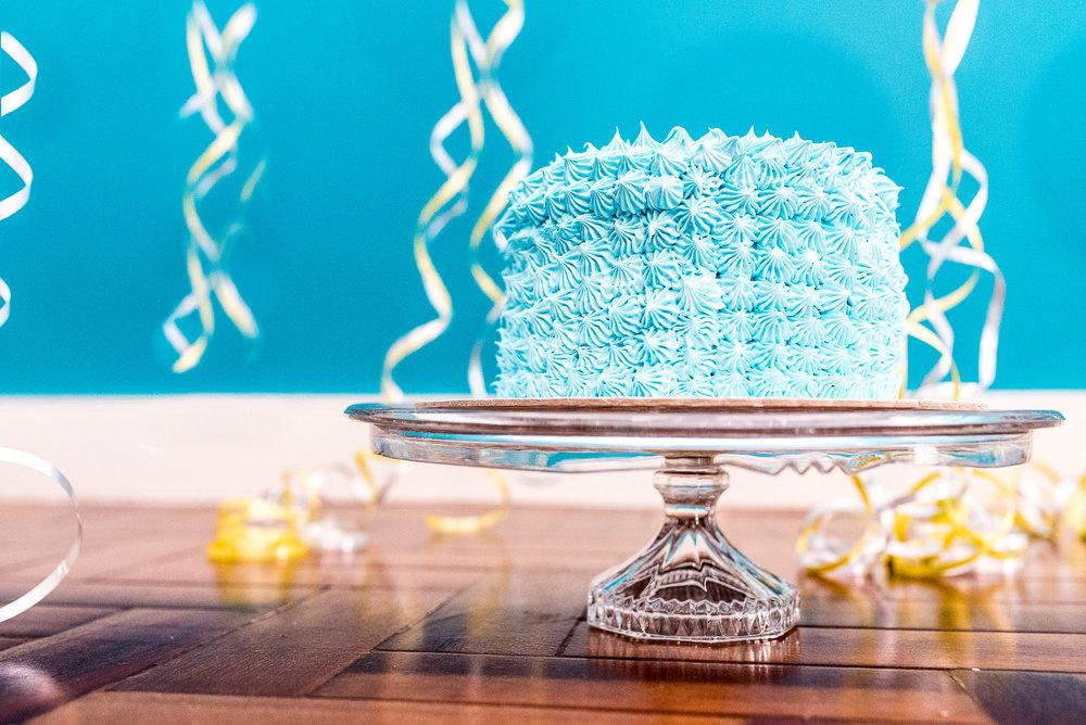 6 Smash_the_Cake.jpg