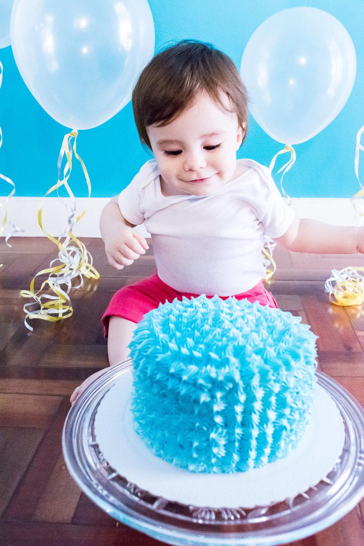 26 Smash_the_Cake.jpg