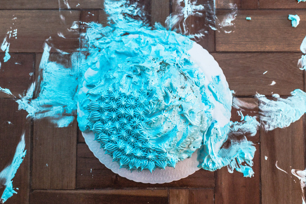 49 Smash_the_Cake.jpg
