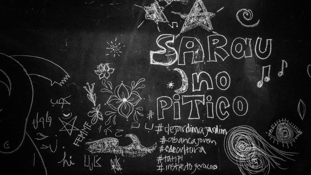 sarau_pitico_cultura_sampa.jpg