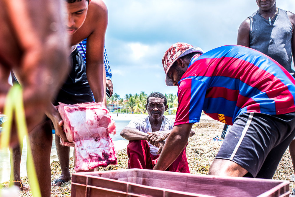 barco_sai_sanandres_colombia_caribe_fisherman_haya_sky_blue_isla_island_00009.jpg
