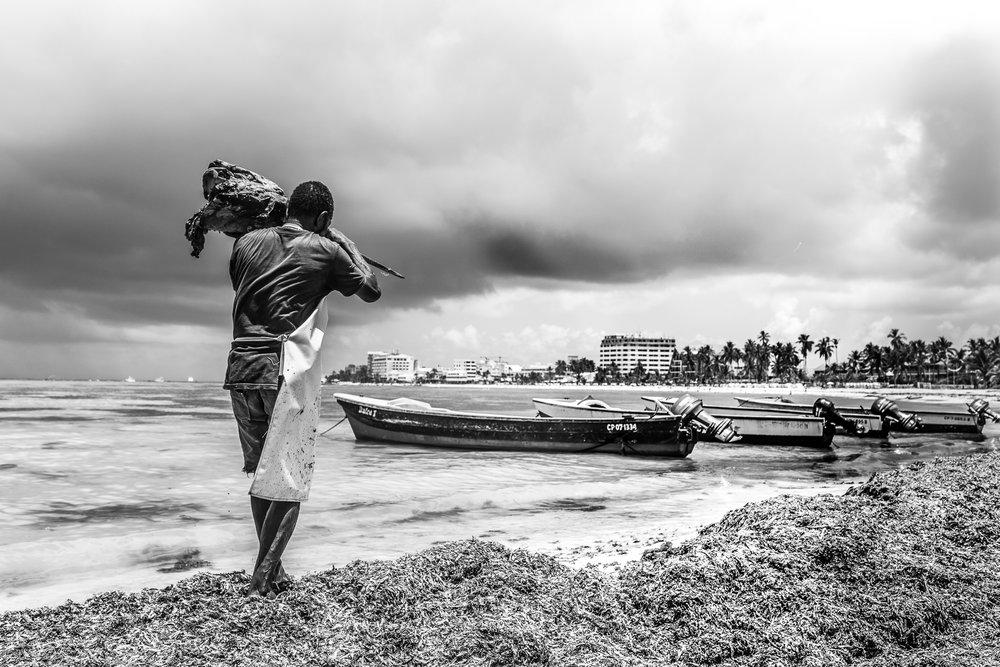 barco_sai_sanandres_colombia_caribe_fisherman_haya_sky_blue_isla_island_00014.jpg