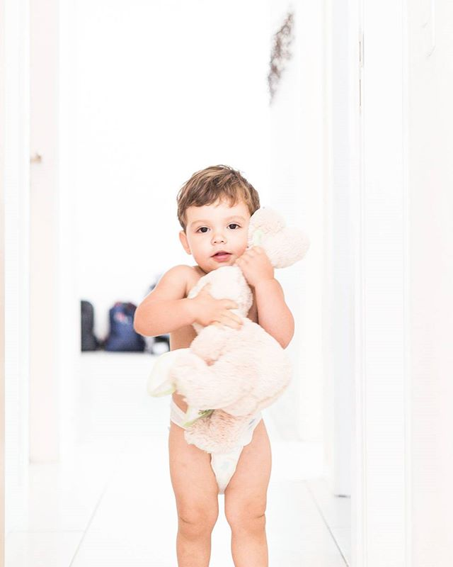 Baby boy ❤️ ▪️▪️▪️▪️▪️▪️▪️▪️▪️▪️▪️▪️▪️▪️ 📸 @lileruiz ▪️ ▪️▪️▪️▪️▪️▪️▪️▪️▪️▪️▪️▪️▪️▪️ ▪️ ▪️