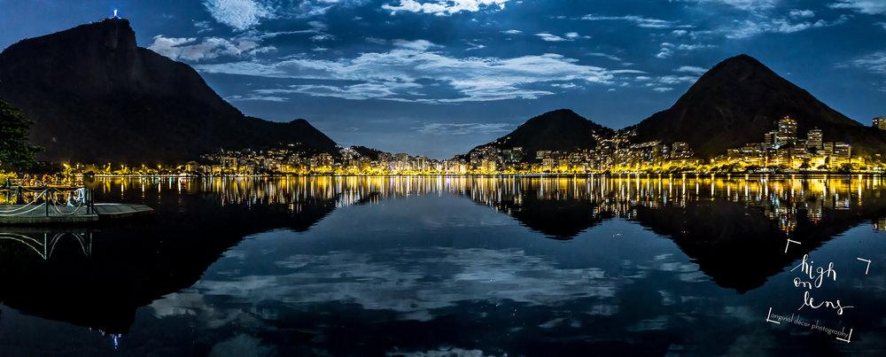 Fotografia Fine Art Photography Rio de Janeiro High on Lens www.lileruiz.com/fineart decor