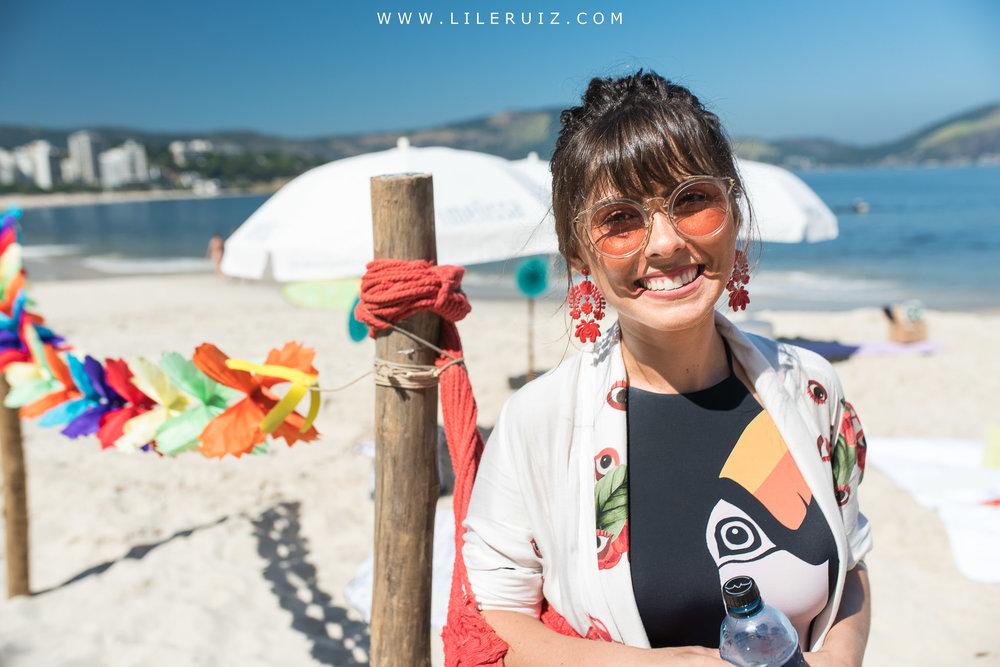 LileRuiz_aniversario_picnic_niteroi-49.jpg
