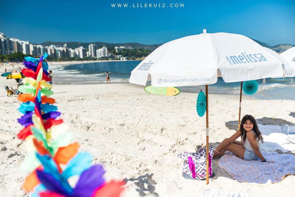 LileRuiz_aniversario_picnic_niteroi-58.jpg