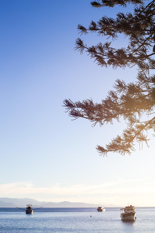 Wdd-Colorato-Beach-21.jpg