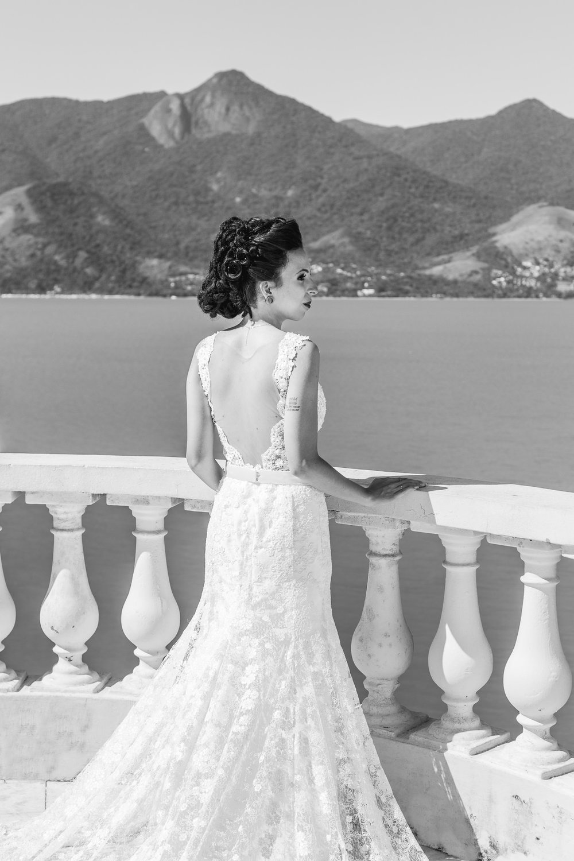 Lile Ruiz Casamento Mini Wedding Casal 10.jpg