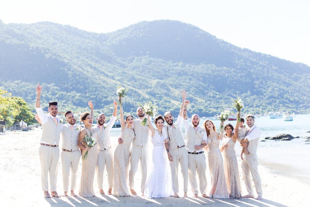 Lile Ruiz Casamento Mini Wedding Casal 12.jpg