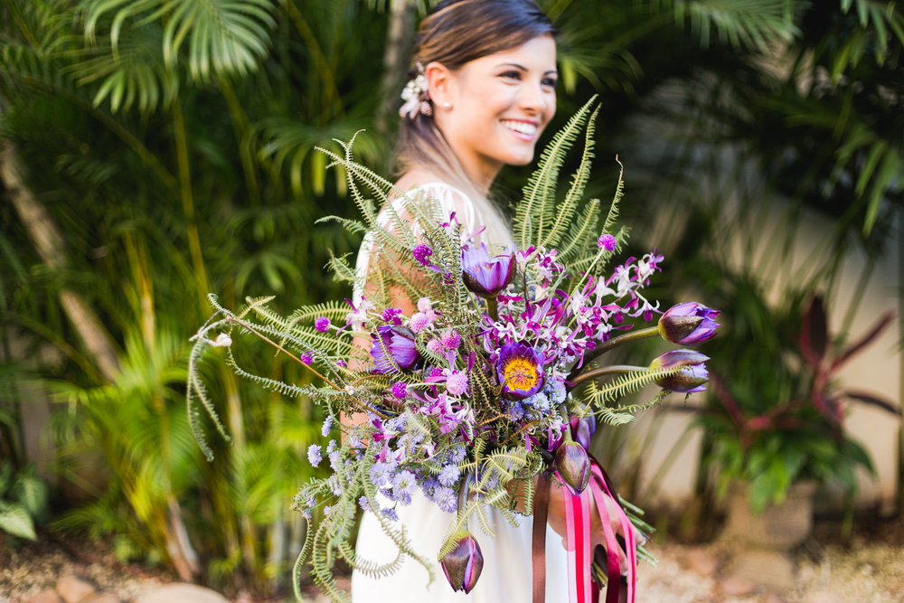 Lile Ruiz Casamento Mini Wedding Casal 18.jpg