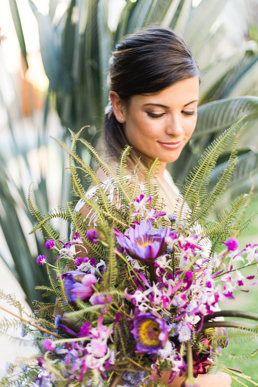 Lile Ruiz Casamento Mini Wedding Casal 19.jpg