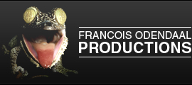 FOP-logo.jpg