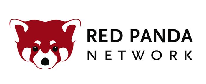 rpn-logo.jpeg