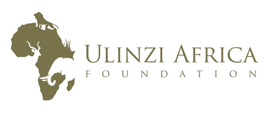 ulinzi-logo.png