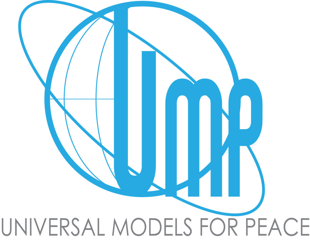UMP_Globe_2.png