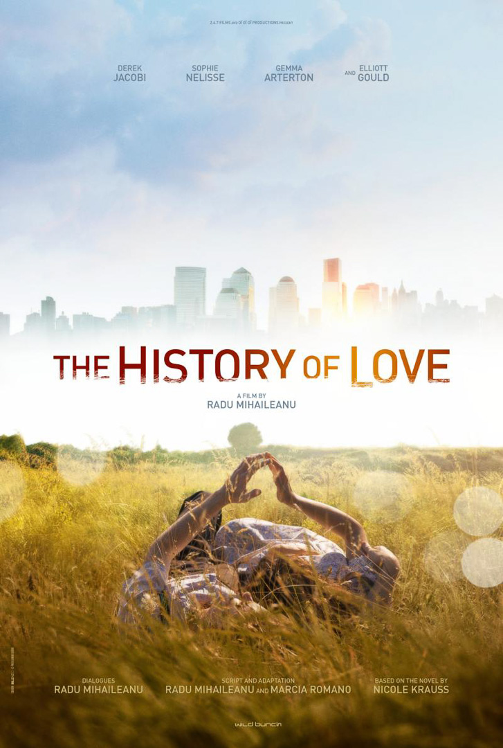 The-History-of-Love_poster_goldposter_com_1.jpg@0o_0l_800w_80q.jpg