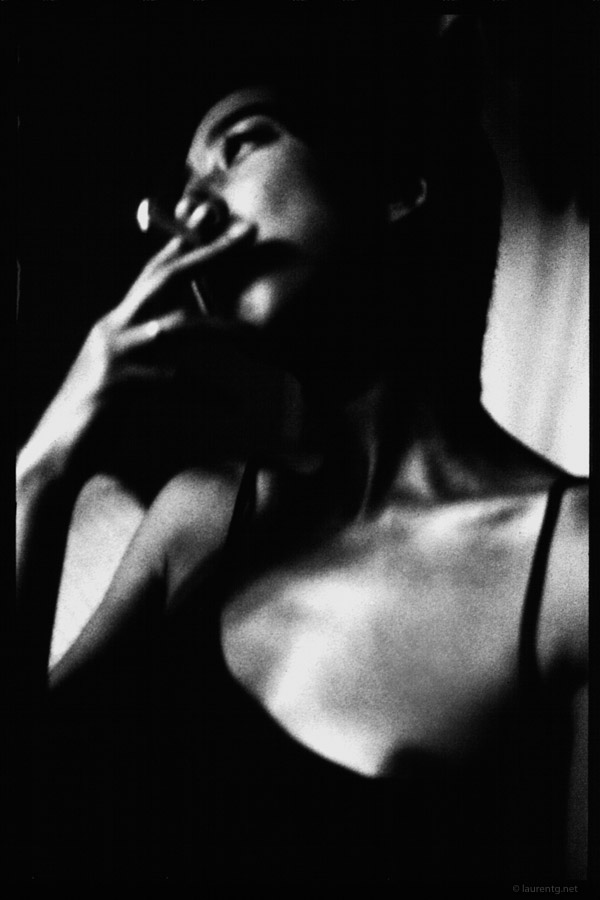 _smoking.jpg