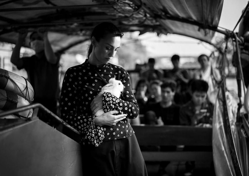 Thai2269_1.jpg