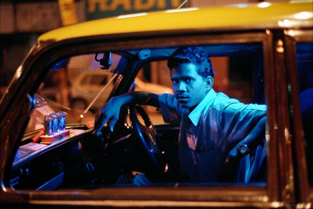 IND_Taxi_01_2.jpg
