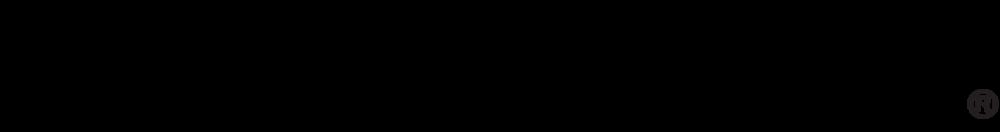 DOCOMOMO