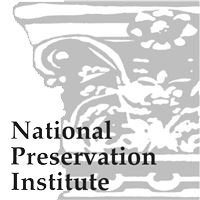 National Preservation Institute