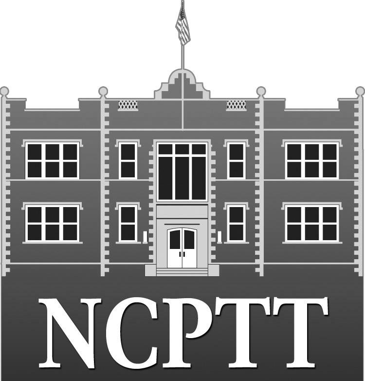 NCPTT logo_BW.png