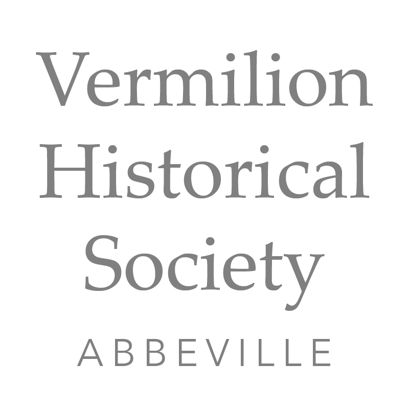 Vermillion Historical Society