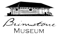 Brimstone Historical Society