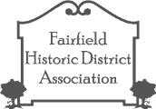Fairfield Historic District Association