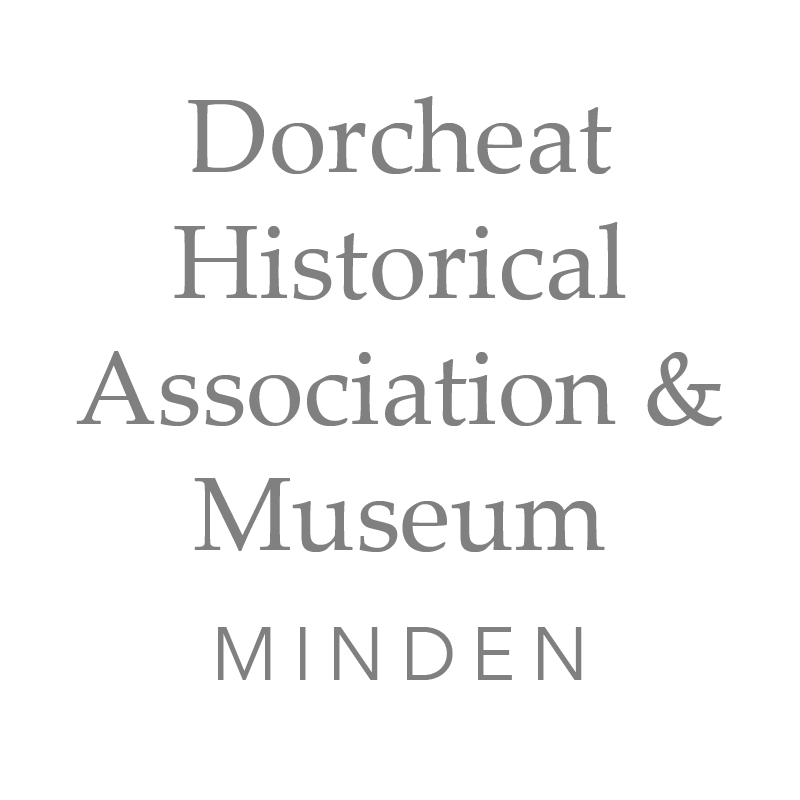 Dorcheat Historical Association & Museum