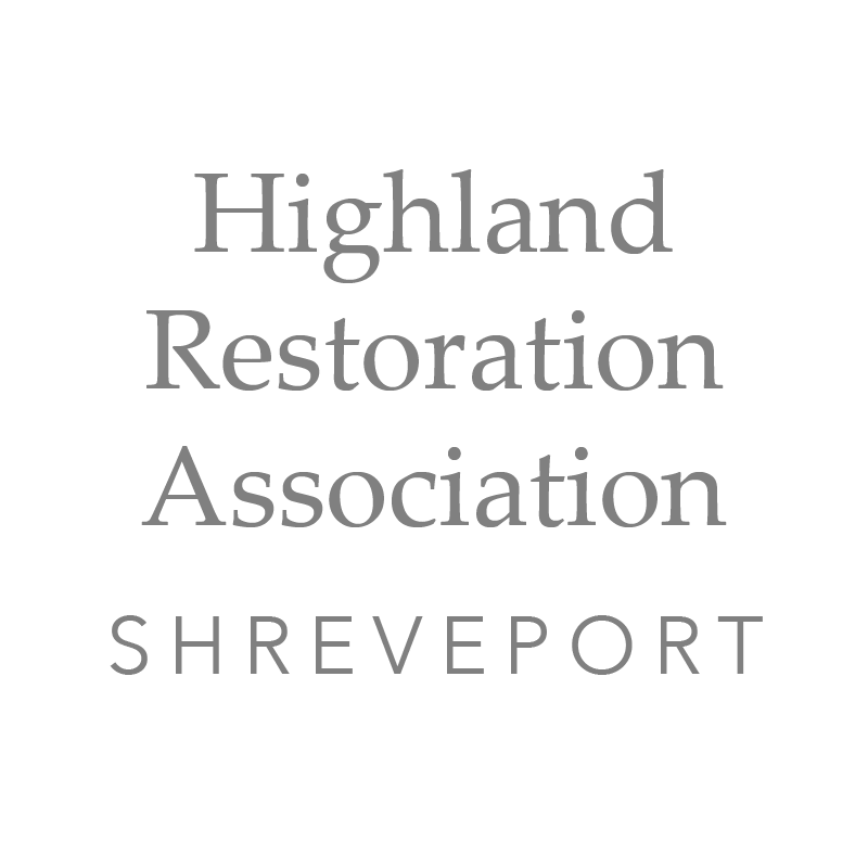 Highland Restoration Association