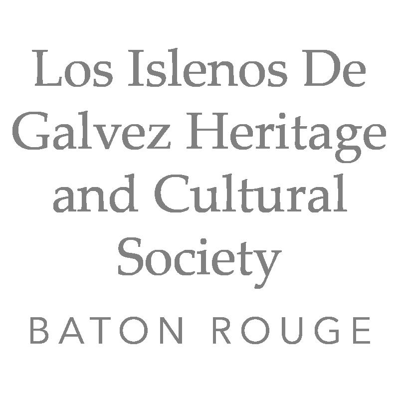 Los Islenos De Galvez Heritage and Cultural Society