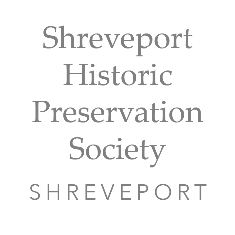 Shreveport Historic Preservation Society