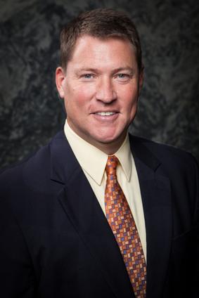 Doug Cochran*