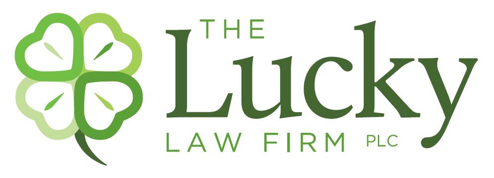 Lucky Law.jpg