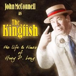John Mc Connell