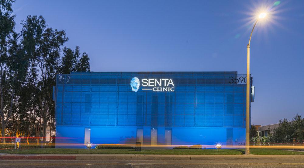 Senta Clinic Exterior Web Res-8912.JPG