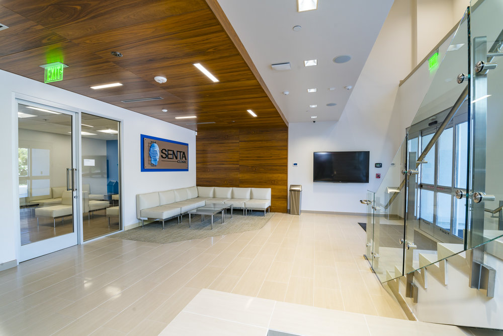 Senta Clinic Interior Web Res (2 of 10).JPG