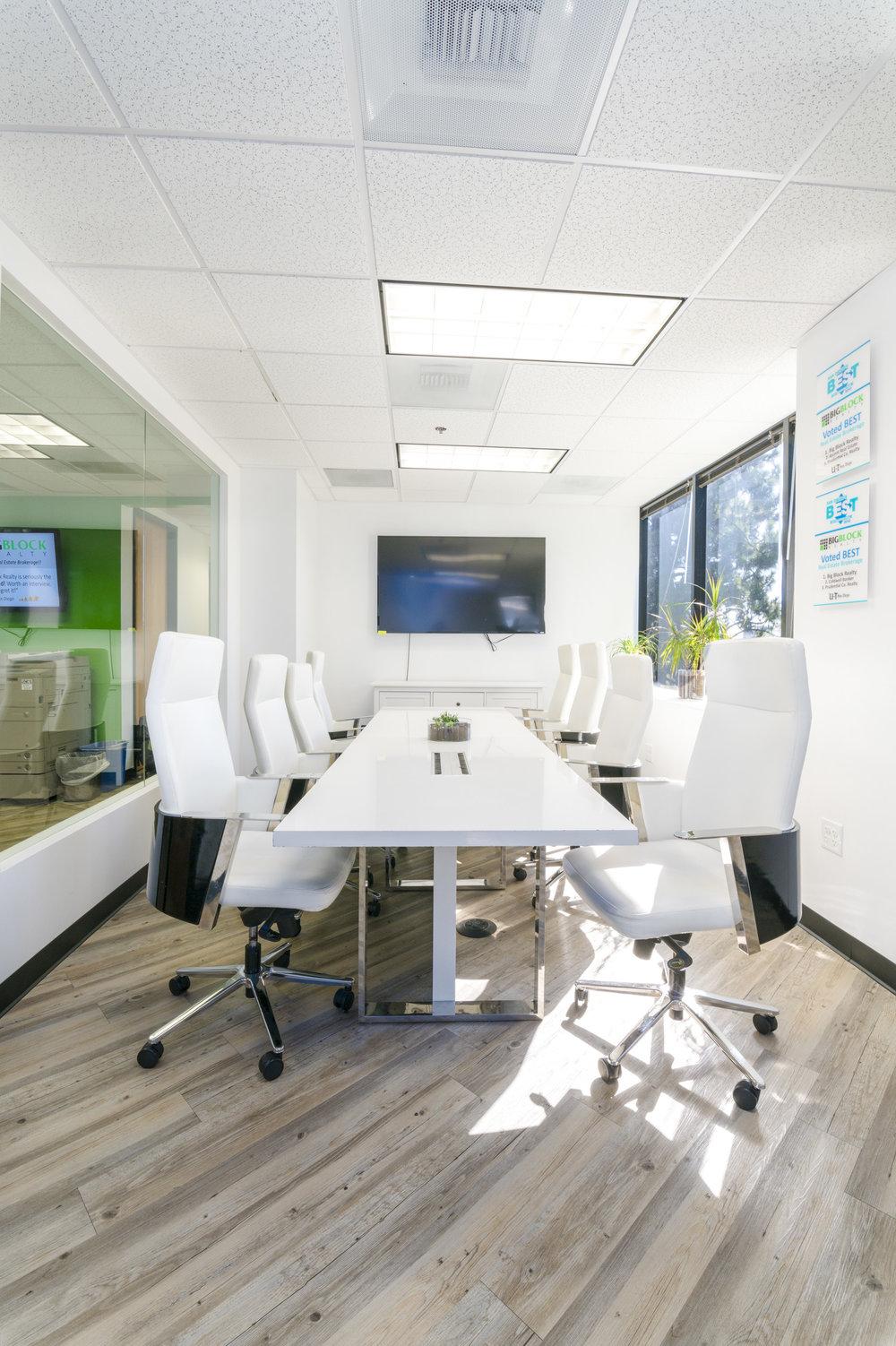 Management Services -