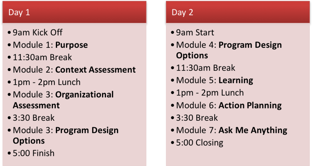 design_workshop_agenda.png