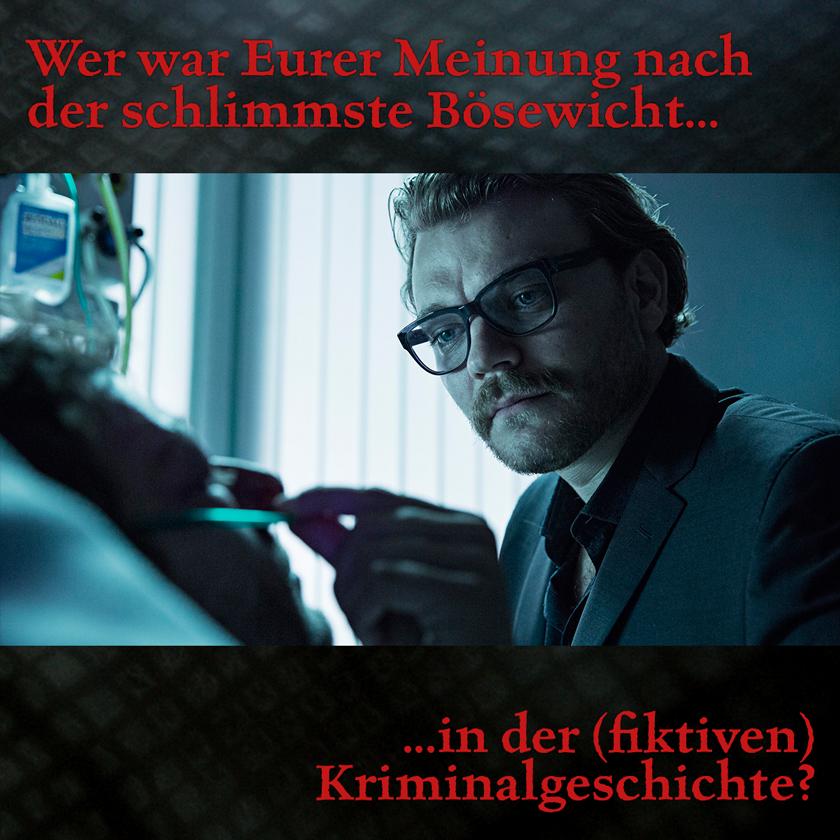 150626_Verlosung-2_Buch-Schändung.png