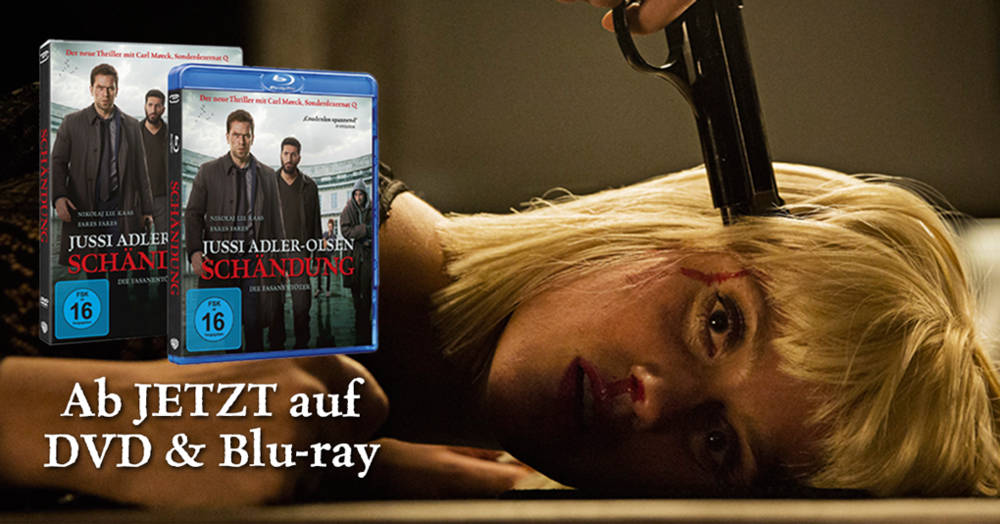 150717_Schändung_Werbung-DVD3.png