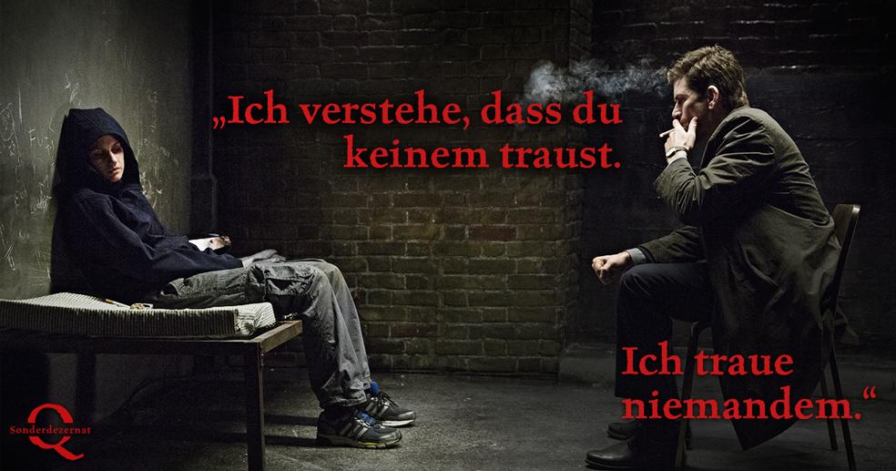 150820_Schändung_Vertrauen.png