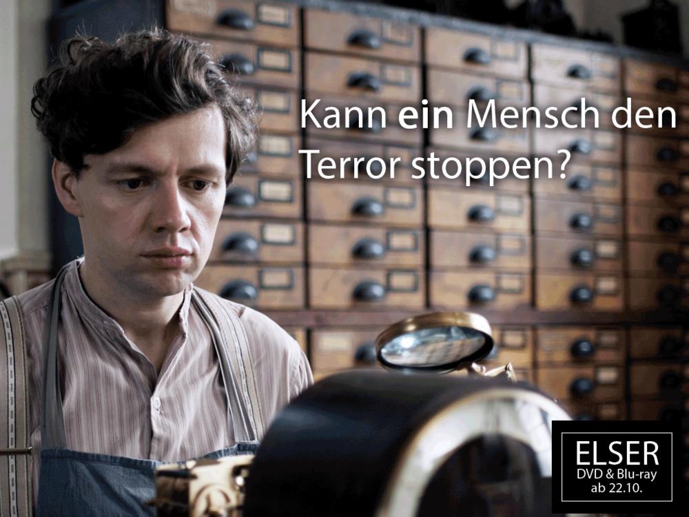151028_Elser_DVD_Stimmung.png