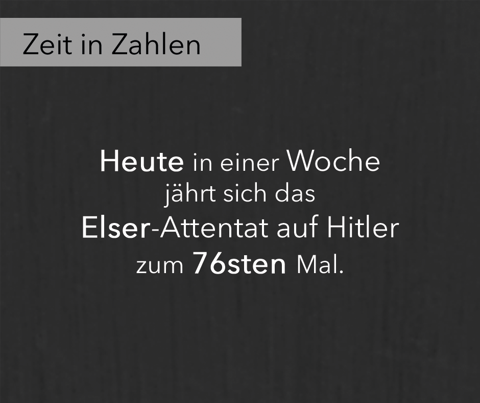 151029Elser_DVD_ZeitinZahlen.png