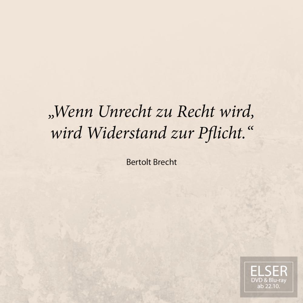 Elser_DVD_Zitate_05.png